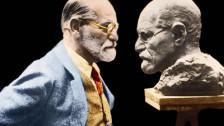 Audio «Ohr zurück: Freuds Traum» abspielen