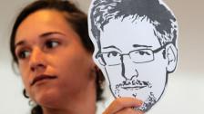 Audio «Zivil couragiert: Whistleblowing - Mut zum Risiko» abspielen