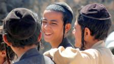 Audio «Samir, die arabischen Juden und die Odyssee der Iraker» abspielen