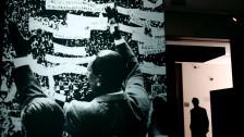 Audio «Populismus Marke Duterte, Perón, Chávez» abspielen