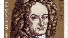 Audio «Leibniz und das Abenteuer des Denkens» abspielen