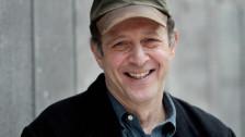 Audio «Steve Reich – mit 80 minimal gealtert» abspielen