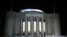 Audio «Die Volksbühne in Berlin: Eine Ära geht zu Ende» abspielen