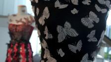 Audio «Ein Stich voraus: Technische Textilien aus der Ostschweiz» abspielen