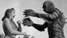 Audio «Gummi-Monster und Kommunisten-Angst: 100 Jahre Jack Arnold» abspielen