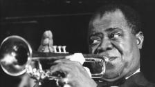 Audio «Die Welt als Jazz-Bühne – eine Utopie» abspielen