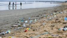 Audio «Die Plastiksuppe im Meer» abspielen
