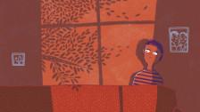Audio «Flucht und Ankommen in der Kinder- und Jugendliteratur» abspielen