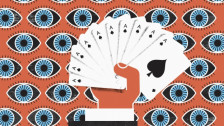 Audio «Hokuspokus – warum Zauberei fasziniert» abspielen