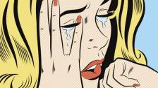 Audio «Wozu weinen? Welche Botschaften Tränen transportieren» abspielen