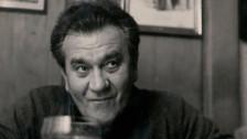 Audio «Rainer Brambach – zum Hundertsten des Basler Dichters» abspielen