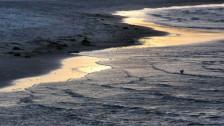 Audio «Ein Ozean an Land» abspielen