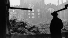 Audio «Kriegsenkel oder die Last des historischen Erbes» abspielen