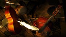 Audio «Keine Angst vor Neuer Musik!» abspielen
