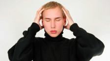 Audio «Stille Menschen in der lauten Welt» abspielen