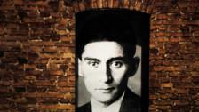 Audio ««In der Strafkolonie» nach Franz Kafka» abspielen.