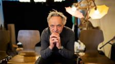 Audio «Künste im Gespräch: Meursault, Moorman, Bichsel» abspielen