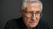 Audio ««Der Künstler und die Altersvorsorge»» abspielen