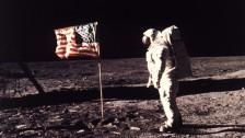 Audio «Warum wir Pioniere brauchen» abspielen