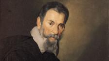 Audio «Claudio Monteverdi - Pionier der Oper, Meister der Madrigale» abspielen