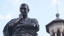 Audio «Der unsterbliche P. Ovidius Naso» abspielen