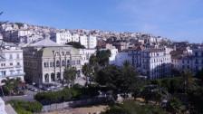 Audio «Unbekannter Nachbar Algerien» abspielen