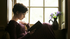 Audio «Die moderne Jane Austen» abspielen