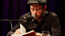 Audio «Ins Rollen gebracht: Wie altert junge Schweizer Literatur?» abspielen