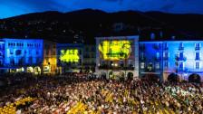 Audio «Der Palazzo del cinema – ein Festivalzentrum als Programm» abspielen