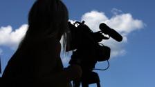 Audio «Künste im Gespräch: 1 Mio für Frauenfilme, Felix Hoffmann, Charles Lewinsky» abspielen