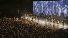 Audio «Popmusik im Gottesdienst» abspielen