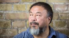 Audio «Künste im Gespräch: Ai Weiwei, 99 Songs, Europa im Theater» abspielen