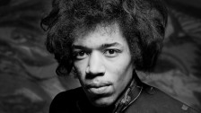 Audio «Jimi Hendrix, mit Christy Doran und Erika Stucky» abspielen