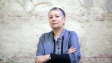 Audio «Ljudmila Ulitzkaja: Das unbequeme Gewissen Russlands» abspielen