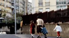 Audio ««Mit zehn weisst du: Der Tod gehört dazu» – Kindheit in der Mafia» abspielen