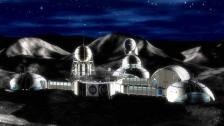 Audio «Was bringt ein neuer bemannter Flug zum Mond?» abspielen