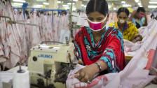 Audio «Made in Bangladesh» abspielen