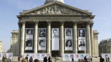 Audio «Beauvoirs Erbinnen: Wo sind sie geblieben?» abspielen