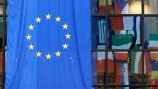 Audio «Debatte: Europas neue Unordnung» abspielen