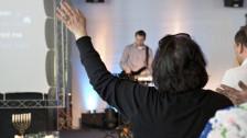 Audio «Kraftquell Religion – Freikirchen auf Erfolgskurs» abspielen