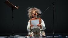 Audio «Das Theater mit dem Röstigraben» abspielen