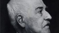 Audio «Jacob Burckhardt, weitläufiger Dilettant» abspielen
