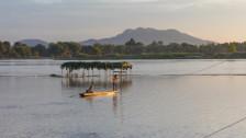 Audio «Dammkonflikte am Mekong» abspielen