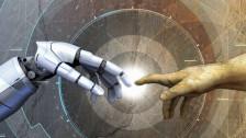 Audio «Cyborg - wenn der Mensch zur Maschine wird» abspielen