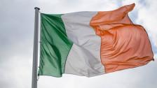 Audio «Neue populistische Regierung in Italien: Was ist zu erwarten?» abspielen