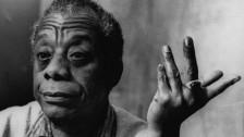 Audio «James Baldwin: Selbstfindung in einer rassistischen Gesellschaft» abspielen