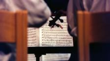 Audio «Musik jenseits der Noten: Improvisieren in der Klassik» abspielen
