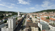 Audio «Kultour de Suisse (4/8) – La Chaux-de-Fonds» abspielen