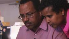 Audio «Engagement im Exil: EritreerInnen in der Schweiz» abspielen