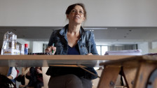 Audio «Kultour de Suisse (8/8) - Operettenfieber in Hombrechtikon» abspielen